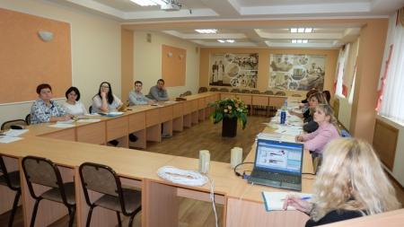 Программа повышения квалификации «Эксперт чемпионата WorldSkills Russia